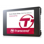 Transcend TS1TSSD370 interne SSD-Festplatte 1TB um 329€
