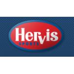 Bis zu -50% auf Skihelme bei Hervis im Onlineshop