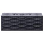 Jawbone Big Jambox Bluetooth-Lautsprecher um 149,99€