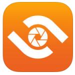 Desktop-Foto-Manager ACDSee für iPhone und iPad nur heute gratis