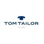 WOW – Sale bei Tom Tailor mit Jacken, Mäntel und Strick Styles