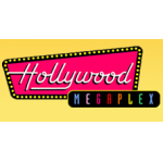Hollywood Megaplex: Mit der Deutsch-Note ins Kino ab 1€