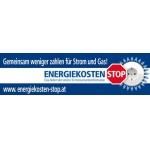 Energiekosten STOP – Runde 2 der VKI-Aktion