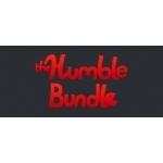 Humble Weekly Bundle – Made in Spain – 7 Games um 8,84€