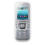 Saturn Tagesdeals – Samsung E1280 Mobiltelefon inkl. Versand um 10€