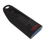 SanDisk Cruzer Ultra 32GB/64GB USB 3.0 Stick ab 7 € bei Amazon.de