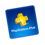 Playstation Network Plus – Gratis Games für Februar 2015