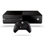 Xbox One + Forza Motorsport 5 + Extra Controller um 379€
