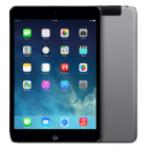 iPad Air & iPad Mini 2 mit je 128GB & LTE zu Spitzenpreisen bei Saturn!
