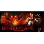 Bound by Flame (PC) als Steamdownload um 9,99€