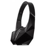 Monster Diesel VEKTR On-Ear Kopfhörer um 77€