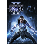 Humble Star Wars Bundle – 9+ Games um 10,47€