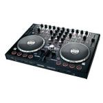 Reloop Terminal Mix 2 DJ-Software-Controller um 189,95€ inkl. Versand