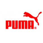 Puma Onlineshop: -20% zusätzlichen Rabatt auf den bis zu -50% Sale!