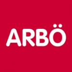 Gratis ARBÖ Jahresmitgliedschaft inkl. 20€ Gutschein für ein Fahrsicherheitstraining