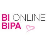 -35% auf Düfte und Duftsets & andere Rabatte bei Bipa
