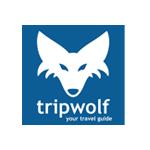 tripwolf: Reiseführer App – Unlimited Package um 9,99€ statt 49,99€