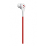 Saturn Tagesdeals – beats by dr.dre tour 2.0 In-Ear Kopfhörer um 111€
