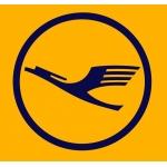 20€ Lufthansa Gutschein