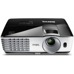 BenQ TH681 Full HD 3D DLP-Projektor um 499 € als 0815.at Weekenddeal