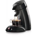 Senseo HD7810/60 Kaffeepadmaschine inkl. Versand um ca. 36 €