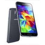 Universal.at: durch Gutscheincodes viele gute Angebote, zB. Samsung Galaxy S5 zu neuem Bestpreis