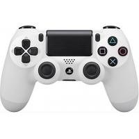 Sony DualShock 4 Controller für die PS4 in weiß inkl. Versand um 45,94€