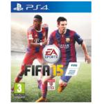 Fifa 15 für Konsolen & PC inkl. Versand um je nur 45€