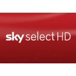 Im Februar 20% Rabatt auf Sky Select Filme