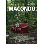 "Film ""Macondo"" am 24.3 in vielen Wiener Kinos kostenlos"