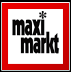 1 Dose Monster Energy Drink 0,5 ltr Gratis bis 22.06 @MaxiMarkt