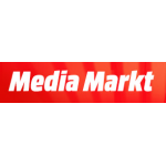 Media Markt Supermittwoch am 11. Februar 2015 – 5 Aktionsartikel