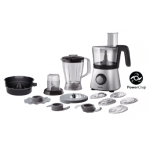 Saturn Tagesdeals – Philips HR7769/00 Küchenmaschine um 79€
