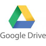 Dauerhaft 2GB Google Drive Storage kostenlos