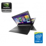 Redcoon: 3 Lenovoprodukte zu neuen Bestpreisen, zB.: Lenovo IdeaPad Flex 2 15 um 386,99 €