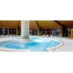 Travel-Deal für Loipersdorf: 1 oder 3 Nächte im 4* Superior Hotel inkl. Halbpension + Wellness um 99€ / 3 Nächte um 249€