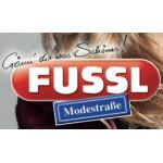 Fussl Modestraße: 50 Euro Rabatt bei einem Einkauf ab 100€ auf die bereits reduzierte Wintermode