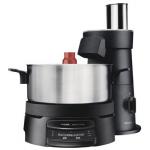 Philips HR1050/90 Jamie Oliver Homecooker inkl. Versand um 84,90€!