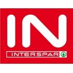 Interspar Wien-Hauptbahnhof: – 20 % ab einem Einkauf von 20 Euro am Fr. 13.02.2015