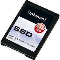 Tolle Angebote bei Universal.at durch Gutscheincodes, zB.: Intenso TOP SSD 2,5″ 256 GB um 78,99 € inkl. Versand