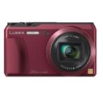 Saturn Tagesdeals – Panasonic Lumix DMC-TZ 56 Kamera um 177€