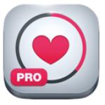 Heart Rate PRO für iOs & Android kostenlos statt 1,99€ !!