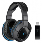 Turtle Beach Ear Force Stealth 500P Wireless Gaming Headset um 99€