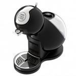 Redcoon: Kapselmaschine DeLonghi EDG 420 Melody 3 um 35,98 € inkl. Versand