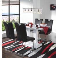 Möbelix Schnäppchen z.B. Tischgruppe – 5 teilig um 199€ inkl. Versand