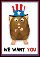 We want YOU! Wir wollen Deine Schnäppchen haben! @ALL
