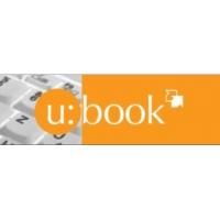u:book Aktion für Studenten von 23. Februar – 22. März 2015