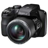 Saturn Tagesdeals – Fujifilm FinePix S8400W Digitalkamera um 175€