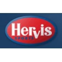 Hervis: bis zu -50% auf über 20.000 Artikel Online oder im Shop