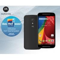 Hofer: Motorola Moto G 2nd Gen. zum neuen Bestpreis von 136,77 €